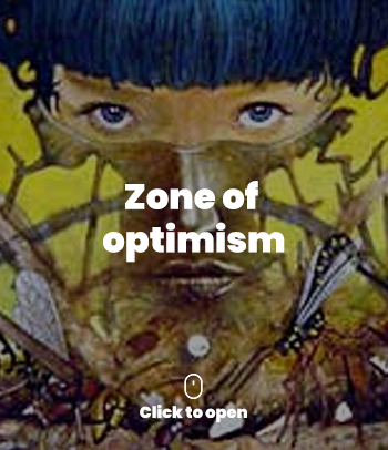 Di Vogo / Zone-of-optimism